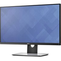 Dell UltraSharp UP2716D 27