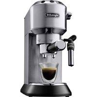 Machine à café à dosette DELONGHI DEDICA STYLE