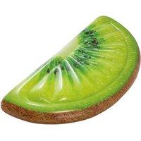 Intex Luftmatratze Lounge Kiwi Slice