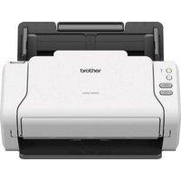Brother ADS-2200 Duplex-Dokumentenscanner A4 600 x 600 dpi 35 Seiten/min, 70 Bilder/min USB, USB Hos