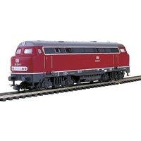 Mehano 3932 H0 Diesellok BR 216 der DB BR 216 001-8