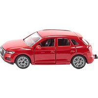 SIKU Spielwaren Audi Q5 1522