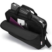 Dicota Notebook Tasche Tasche / Notebook / BASE XX T / 15.6 / s Passend für maximal: 39,6cm (15,6 )