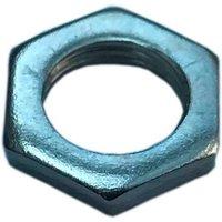 PSP MUTTER-M7-ALPHA-B Befestigungsmutter Metall