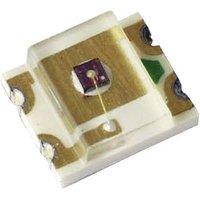 Kingbright KPS-3227SP1C Lichtsensor SMD (L x B x H) 3.2 x 2.7 x 1.1mm Tape cut