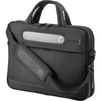 HP Notebook Tasche HP Business Slim Top Load - Notebook-Tas Passend für maximal: 43,9cm (17,3 ) Sch