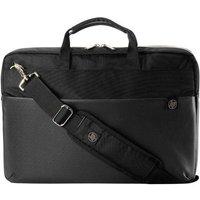 HP Notebook Tasche HP Duotone BriefCase - Notebook-Tasche - Passend für maximal: 39,6cm (15,6 ) Gol