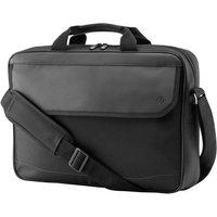 HP Notebook Tasche HP Prelude Top Load 39,6cm 15,6Zoll Passend für maximal: 39,6cm (15,6 ) Schwarz