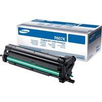 Samsung 403356 - Pack De 25 Crayons Plastidecor 06 Bleu