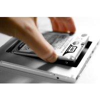 Digitus 2.5 Zoll Festplatten-Einbaurahmen