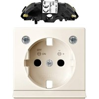 Merten Zubehör LED-Orientierungslicht System M Weiß MEG2334-0344