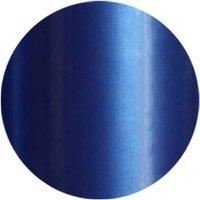 Oracover 26-057-003 Zierstreifen Oraline (L x B) 15m x 3mm Perlmutt-Blau