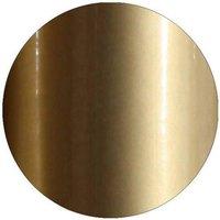 Oracover 26-092-005 Zierstreifen Oraline (L x B) 15m x 5mm Gold