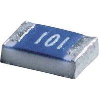 Weltron Viking Tech AR06BTBV1370 Dünnschicht-Widerstand 137Ω SMD 1206 0.25W 0.1% 10 ppm 1000St.