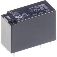 Panasonic JW1FSN12 Printrelais 12 V/DC 10A 1 Wechsler