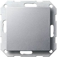 Interrupteur à bascule et permutateur M1 Gira 028626