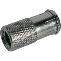 Schwaiger FSQ7002531 F-Quick Stecker SAT