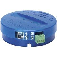 Auerswald a/b Audiobox Türsprechadapter