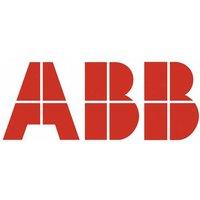 ABB CR-PM Überlastrelais