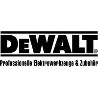 Dewalt DT43932 DT43932-QZ Trennscheibe gerade 1 Stück 1St.