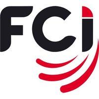 FCI HDMI-Steckverbinder HDMI 10033526-N3212MLF Inhalt