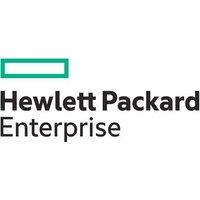Hewlett Packard Enterprise HPE Aruba PC-AC-EC Cont EU AC Power Cord Kabel