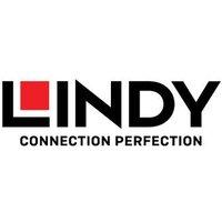 Câble de raccordement FireWire LINDY (30766)