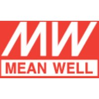 Mean Well MHS-012 Befestigung Passend für Marke (Steckernetzteile) Mean Well