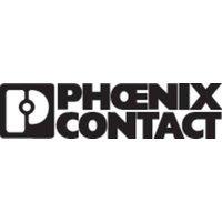 Phoenix Contact A-INL-PG42-P-LG Gegenmutter PG42 PA 6 GF 30 5St.