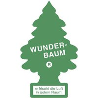 Wunder-Baum Duftstab Vanille 1St.