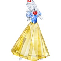 Snow White, Limited Edition 2019 - Snow Gifts