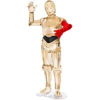 Star Wars - C-3PO - Star Wars Gifts
