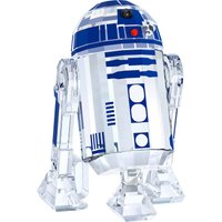 Star Wars - R2-D2 - Star Wars Gifts