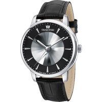 Swarovski Atlantis Limited Edition Automatic Men