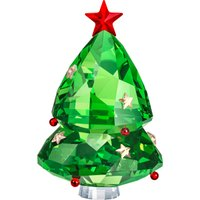 Christmas Tree, Green - Christmas Gifts