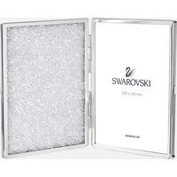 Crystalline Picture Frame - Picture Gifts