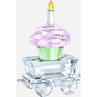 Cupcake Wagon - Cupcake Gifts