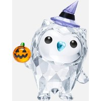 Hoot - Happy Halloween, A.E. 2019 - Halloween Gifts