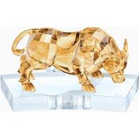 Chinese Zodiac - Ox - Chinese Gifts