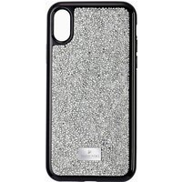 Glam Rock Smartphone Case, iPhone® XS Max - Rock Gifts