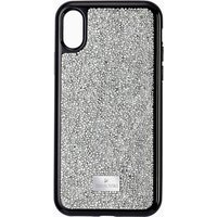 Glam Rock Smartphone Case, iPhone® XR - Rock Gifts