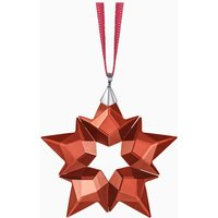 Holiday Ornament, small - Ornament Gifts