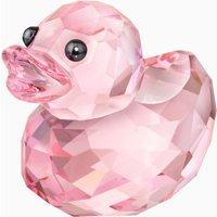 Happy Ente - Rosy Ruby