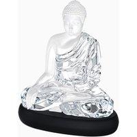 Swarovski Buddha, klein