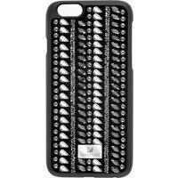Slake Pulse Rock Smartphone Case, iPhone® 7