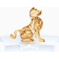 Swarovski Chinesisches Sternzeichen – Hund