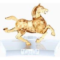 Swarovski Chinesisches Sternzeichen – Pferd