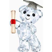 Kris Bear - Graduation - Graduation Gifts