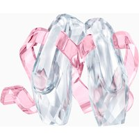 Ballet shoes - Ballet Gifts
