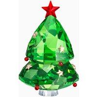 Christmas Tree, Green - Christmas Gifts
